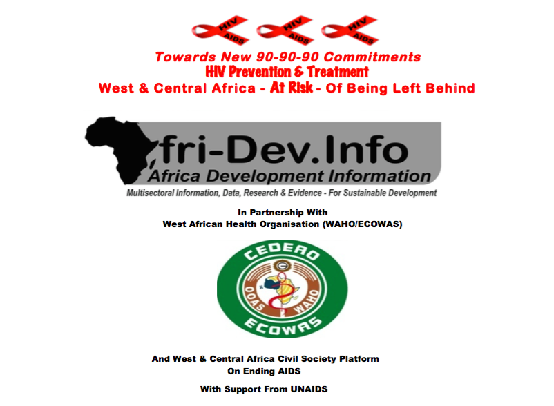 http://www.afri-dev.info/wp-content/uploads/2015/07/2016-Factsheet-West-Central-Africa-HIV-90-90-90-Prevention-Treatment-Gaps-Afri-Dev.InfoWAHOUNAIDS-Partners