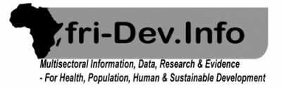 Afri-Dev.InfoFn