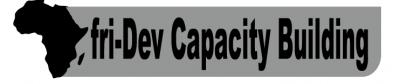 Capaity-BuildingFn