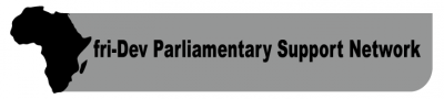 Parliamentary-Support-NetworkFn
