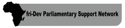 Parliamentary-Support-NetworkFn
