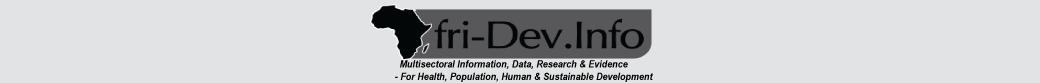 header-logo-august-3-4